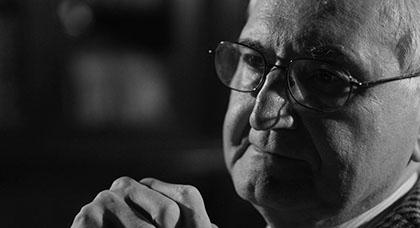 Contributi | Paolo Gorini - Il mago di Lodi - Un film di ...